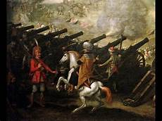 the janissaries the most feared corps of europe youtube