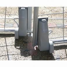 automatisme de portail battant wheeler b motorisation portail 2 battants proteco motorisation de portail battant