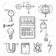 simbolos para dibujar faciles stock photo portadas de fisica portadas para fisica y imagenes de fisica