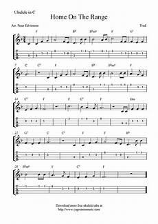 ukulele sheet music 38 best ukulele sheet images on ukulele songs sheet and ukulele chords