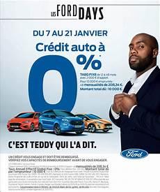 Portes Ouvertes Ford Bymycar Rh 244 Ne Alpes