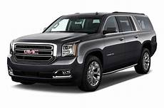 2017 gmc yukon xl reviews research yukon xl prices