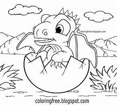 printable coloring for pictures