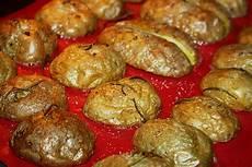 kartoffeln aus dem ofen kartoffeln aus dem ofen poll chefkoch de