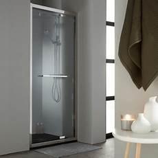 porte de 100 cm achat porte de pivotante avec verre seurit 10 mm