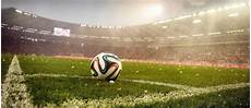 Football La Coupe Du Monde A Commenc 233 Le Point