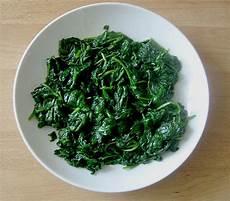 rezept frischer spinat rezept backofen frischen spinat rezept