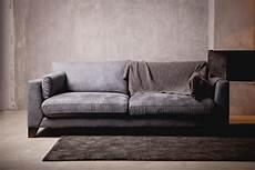 divani su misura prezzi produzione e vendita divani su misura a bergamo giesse