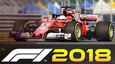 f1 2018 pc f1 2018 halo cars driving f1 2018 in halo mod f1