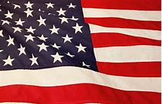 american flag pictures what we believe baptist church