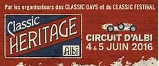 Vente Aux Encheres Classic Et Competition 224 Albi 81