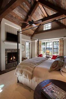 vaulted ceiling bedroom decorating 33 stunning master bedroom retreats with vaulted ceilings