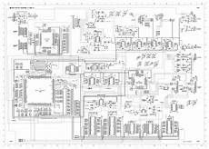 Yamaha V50 Wiring Diagram by Yamaha Cs6x Sch Service Manual Schematics