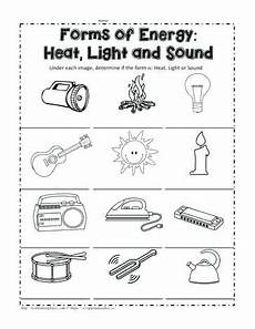 light energy worksheets grade new science for all of best