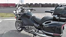 l74734 2009 bmw k1200lt used motorcycle for sale