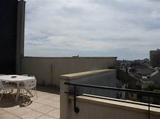 Appartement Terrasse Le Mans Mailleraye Fr Jardin