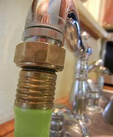 kitchen faucet adapter for garden hose sink faucet adapter for garden hose