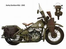 Oldest Harley Davidson by Harley Davidson History Begins Part 1 Harley Davidson