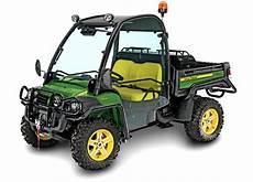 deere gator preis deere gator 855d 4x4 diesel johnson agriculture