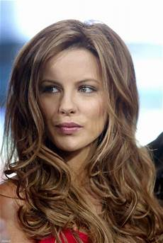 Kate Beckinsale Pictures Gallery 15 Actresses