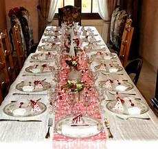 chemin de table de noel table de no 235 l 2011 z 244 dio