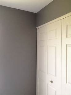 dream paint color anonymous by behr gray no blue or brown undertones dream home