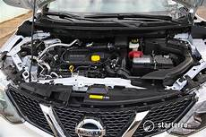 Nissan Qashqai 1 6 Dci 130 All Mode 4x4 I Connect Edition
