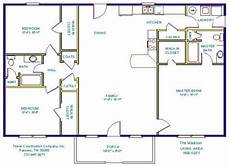1500 sf house plans connolly custom panelized homes floor plans under 1500