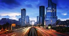 interdiction diesel vers une interdiction du diesel dans les grandes villes