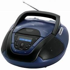 tragbarer mp3 player kinder tragbares radio kinder jugend cd player cd spieler mp3 ebay