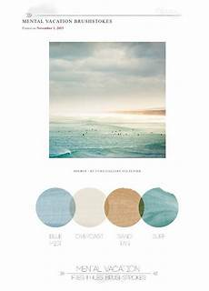 color palette renovations pinterest meditation rooms room and yoga