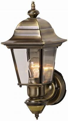 ledowp solar powered led outdoor motion sensor decor lights lights and ls