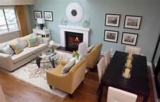 kleines wohnzimmer mit essbereich einrichten kleines wohnzimmer mit essbereich einrichten tipps der freshideen redaktion