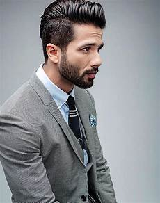 pin by wishzee on wishzee actors in 2019 bollywood fashion chic hairstyles shahid kapoor