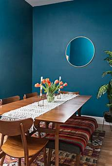 the best blue paint colors according to henderson leanne ford and more