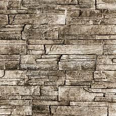 natursteine aus kunststoff mauer aus naturstein 187 arten konstruktionsvarianten