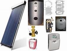 förderung solaranlage warmwasser solaranlagen onlineshop solarkollektoren f 252 r