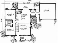 breezeway house plans beckoning breezeway 43011pf architectural designs