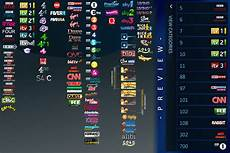 free pack tv uk freeview channel logo pack by user4574 on deviantart