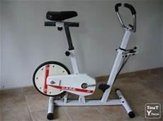 care vélo d appartement achat velo d appartement care d occasion express