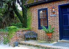 54 best charleston green images pinterest charleston for the home and paint colors