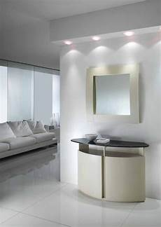 wall lights interior design genuinely incredible method for lighting warisan lighting