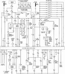 91 ford f150 wiring diagram help need ecm wiring diagram for 91 7 5 ford truck enthusiasts forums
