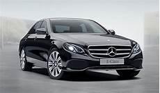 E Class Sedan E 200 Mercedes Drive Away Pricing