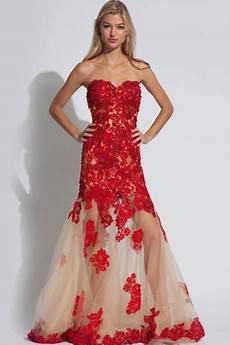 jovani prom dresses 2020 styles kleider