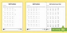year 6 geometry worksheets uk 923 add fractions worksheet 1 year 6 maths primary resource