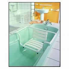siege de baignoire castorama baignoire a porte baignoire porte pour seniors pmr et handicap