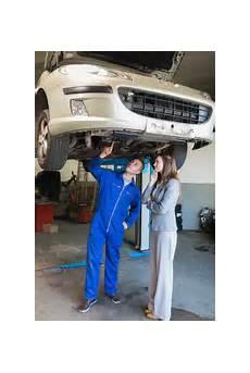 controle technique cing car reglementation contr 244 le technique voiture d 233 tails ooreka