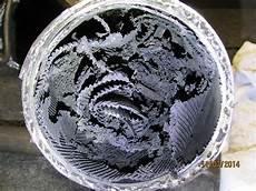 dieselpartikelfilter selber reinigen partikelfilter selber reinigen partikelfilter selber wechseln anleitung und tipps reinigen bmw