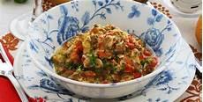 ricette della cucina toscana ricette pesce cucina toscana tradizione toscana